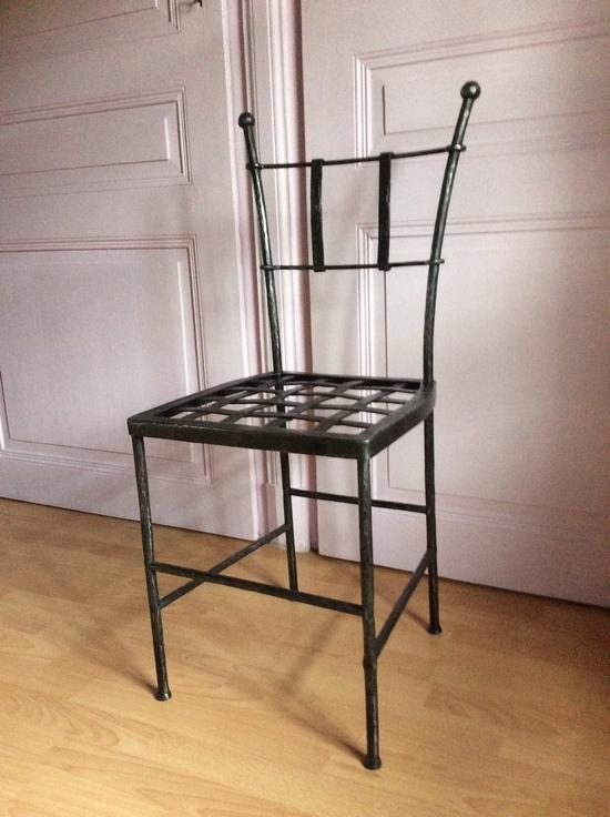jean pierre cochet serrurerie ferronnerie. Black Bedroom Furniture Sets. Home Design Ideas